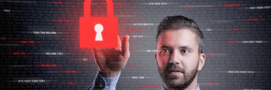 Ways to block browser security threats
